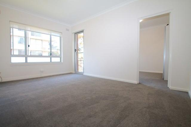 13/65 Penkivil Street, NSW 2026