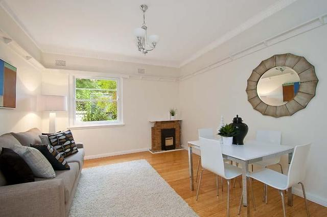 1/3 Monford Place, NSW 2090