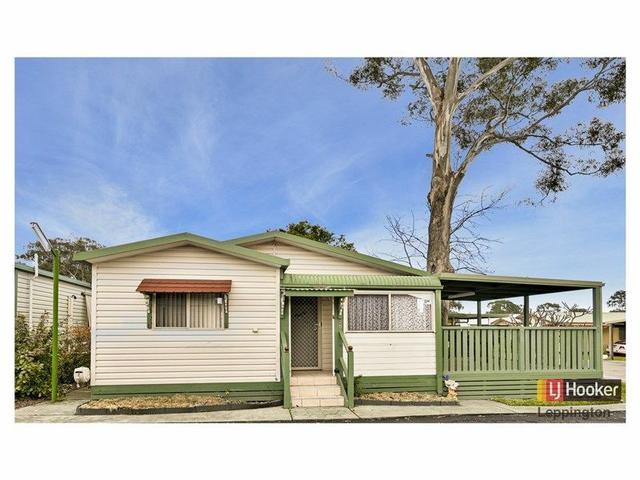 Site 25, 1481 Camden Valley Way, NSW 2179