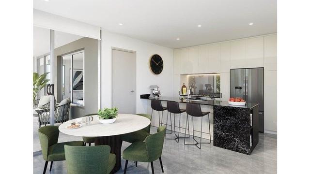 551 Gardeners Rd, NSW 2020