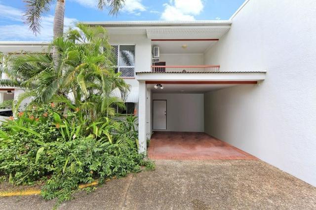 5/35 Lorna Lim Terrace, NT 0830