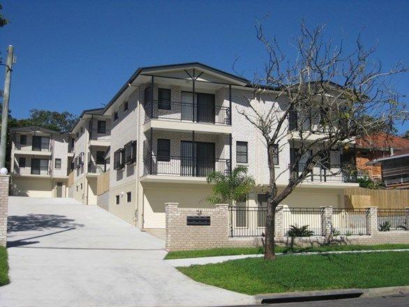 36 View Street, QLD 4122