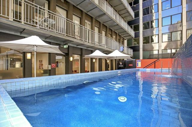 819/480 Collins St, VIC 3000