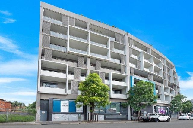 607/31 - 37 Hassall Street, NSW 2150