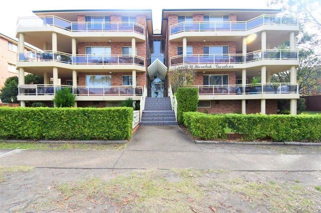 16/91 Acacia Road, NSW 2232
