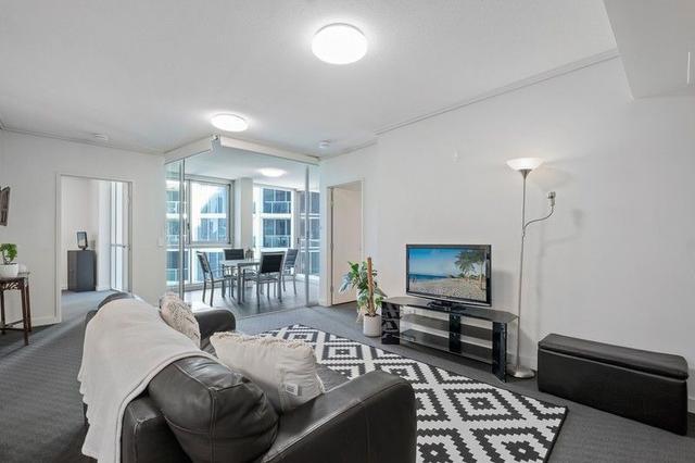 2908/108 Albert Street, QLD 4000