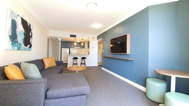 203/10 Brown Street, NSW 2067