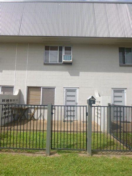 3/88 Gibson Street, QLD 4807