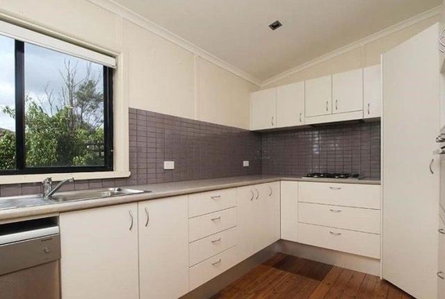 42 First Street, NSW 2285