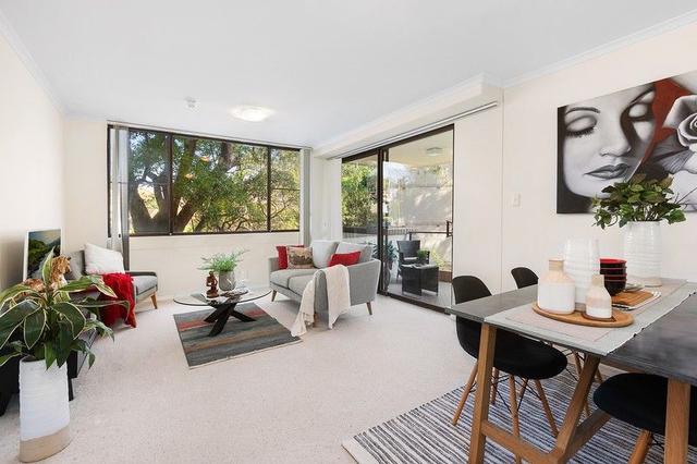1/20 Moodie Street, NSW 2062