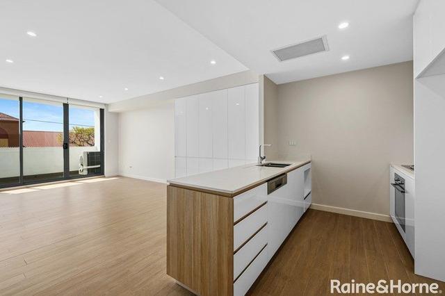 05/538 Canterbury Road, NSW 2194