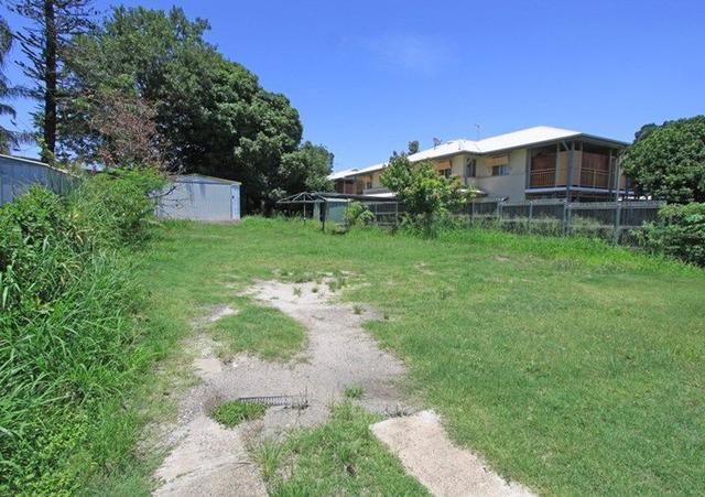 Lot 13 Sandy Camp Road, QLD 4178