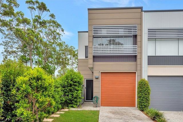 50/460-462 Pine Ridge Road, QLD 4216