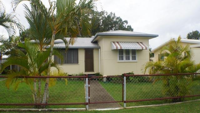 24 Green Street, QLD 4740