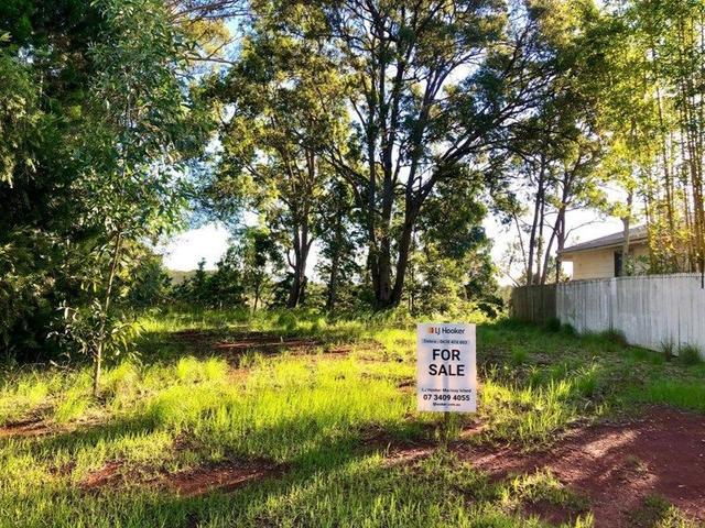 58 Treasure Island Avenue, QLD 4184