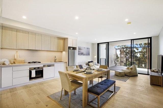403/416 Kingsway, NSW 2229