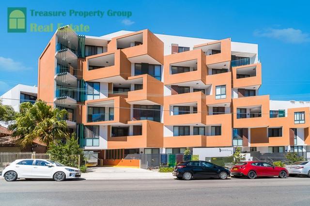 G05/2-6 Thomas St, NSW 2131
