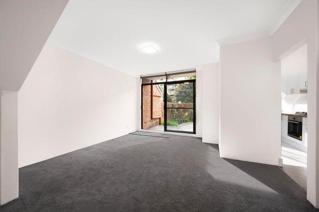7/4 Hume Street, NSW 2065