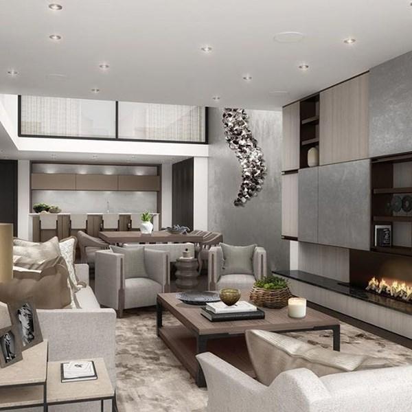 Room For Rent Sydney Cbd