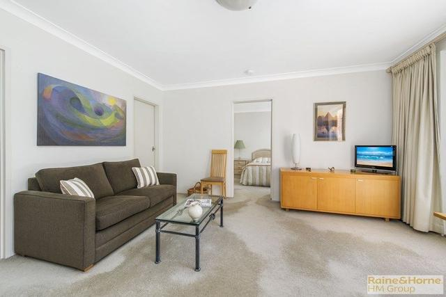8/4 Morton Street, NSW 2065