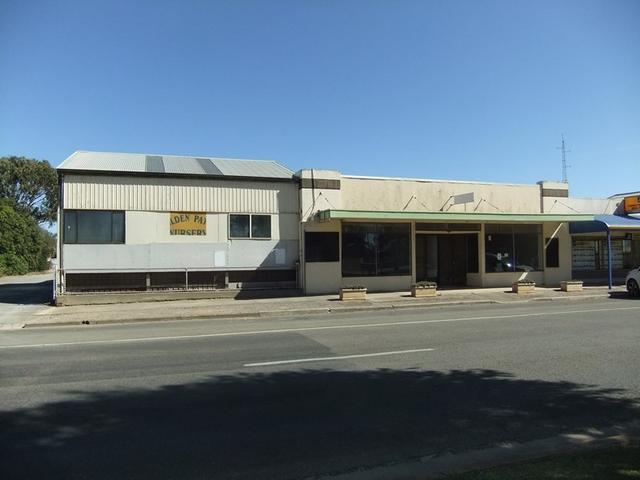 61-63 Main Street, SA 5575