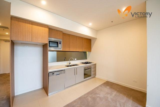 506/349-355 Bulwara Road, NSW 2007