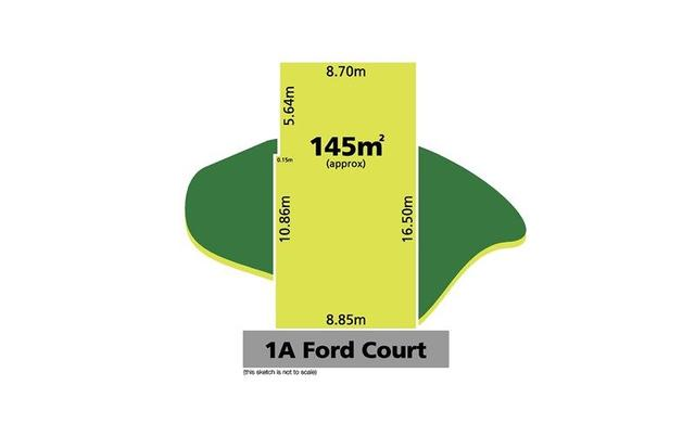 1a Ford  Court, VIC 3082