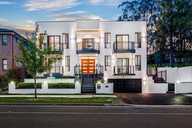 117 Wilson Road, NSW 2763