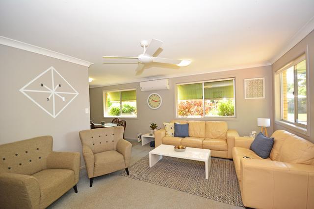 42 Gibson Street, NSW 2487
