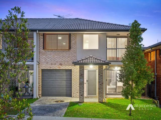 40/4 Myola Street, QLD 4118