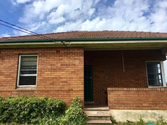 76 High Street, NSW 2218