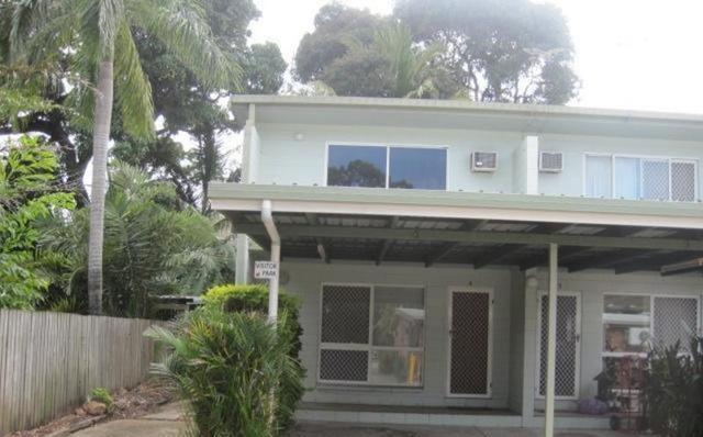 4/159 Harold Street, QLD 4810