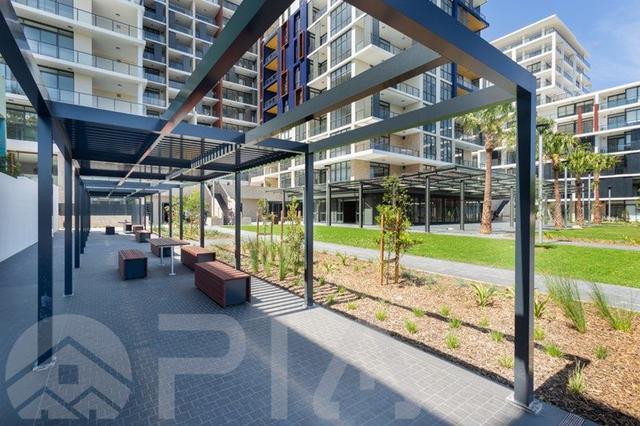 12 Nancarrow Avenue, NSW 2112
