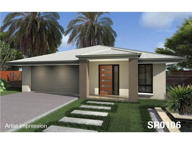 Lot 2, 77 Palmwoods Montville Road, QLD 4555