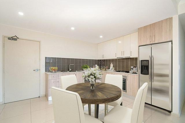 302/63-67 Veron Street, NSW 2145