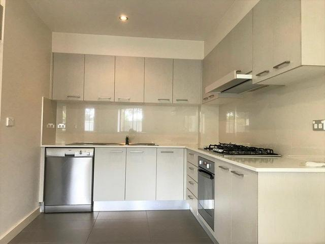 9/124-130 Kissing Point Road, NSW 2117