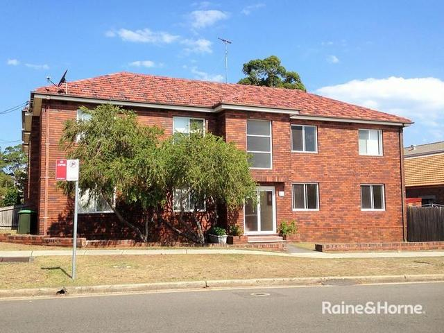 3/117 Maroubra Road, NSW 2035