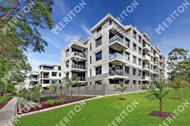 81/132-138 Killeaton Street, NSW 2075