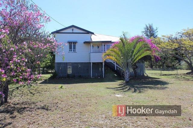 30 Barrow Street, QLD 4625