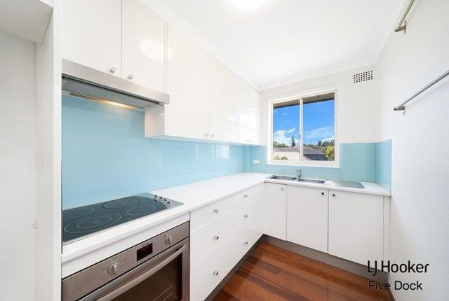 10/27 Dening Street, NSW 2047