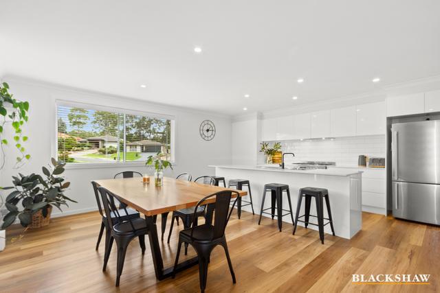 6A Mawson Place, NSW 2536