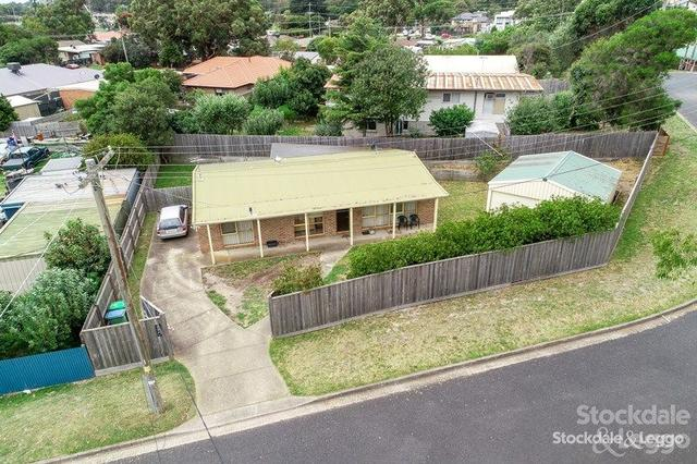 6 Attuna Crescent, VIC 3939