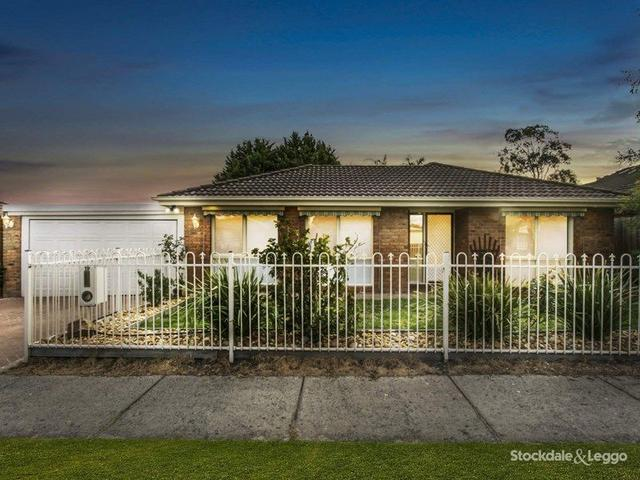 19 Hazelwood Avenue, VIC 3977