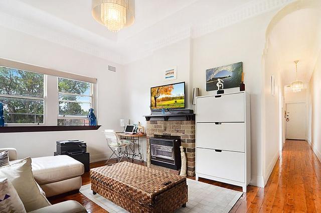 7/208 Gardeners Road, NSW 2032