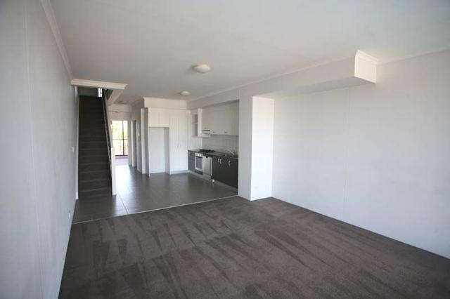 620/221-229 Sydney Park Road, NSW 2043