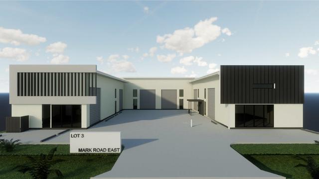 Unit 2/Lot 3 162-163 Mark Road E, QLD 4551