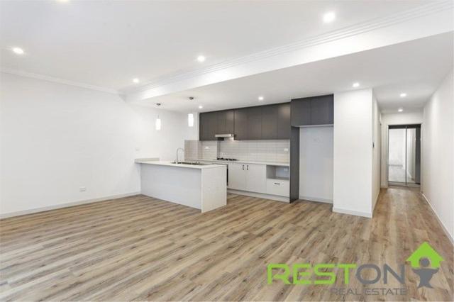 105/36 Barber Avenue Penrith, NSW 2750