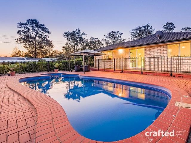 149-151 Granger  Road, QLD 4125