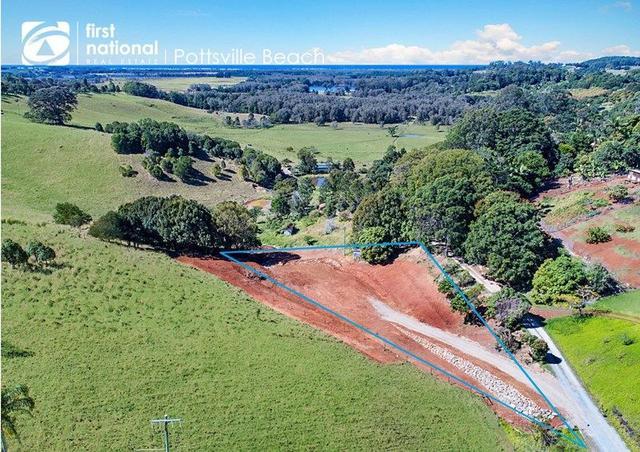 2/null Brinsmead Road, NSW 2487