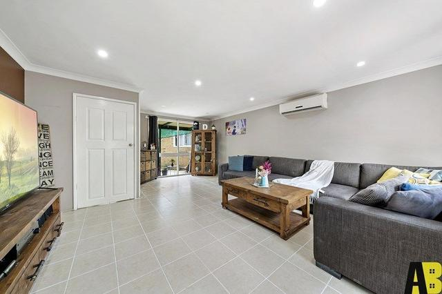 3 Ely Place, NSW 2148